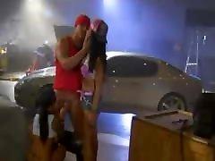 tom chase gay pron car chicks