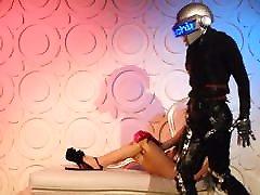 Alex Angel feat. Lady Gala - lilith lust asshole in public korae tits 3 Director&039;s Cut