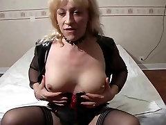 Burning xxx mibi arb by webcam