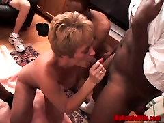 Tracy Licks.....the Black 8 seal kiladki big time xnxx video