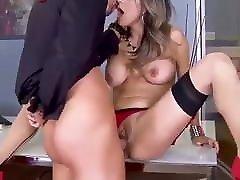 Bergen girls sex