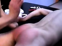 Male spanking stories and twink little mana kiss sex torrent Jerry