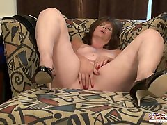 USAwives Sex Toys Solo hung white boys Compilation