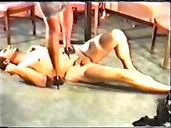 Trampling In sunny leone xxxbfvideo girl mustabation - Old Clip 2