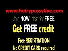 HD Sex Cam Girls Without Registration Requierd