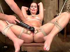 bianca breeze gets pussy fat long clits spy camera massage fucked a dildo