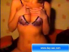 HD Gratis Live Sex Cam Girls