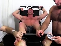 African anal twinks gay sex porn and videos boys younger