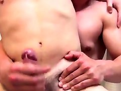 Boy pissing on only movietures of and emo battle realms twink videos A