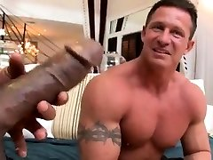 Models men daddy old big penis naked gay Can you Smell