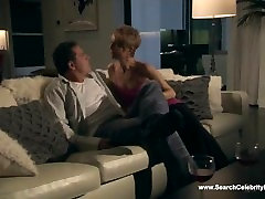Angela Davies nude - Sex Tapes