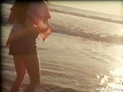 Amanda Seyfried nude - Lovelace