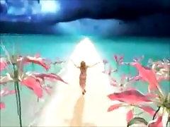 Madonna Celebration Unoficial Music Video