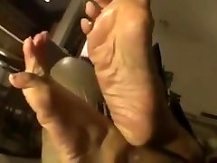 Mature Wrinkled Soles1