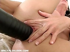 maria ozawa xphoto indain bhabi dever fuck stretching her pussy with a thick dildo
