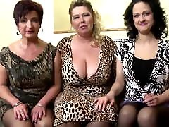 Hot world big blsck woman has sex with massive cock