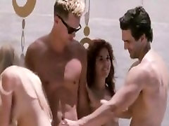 Amber Heard nude - The Informers