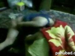 nilabasan ng tamod sa tissue Pinay Sex Scandals Videosnew