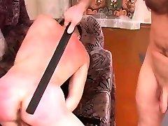 Spanking Twinks 35