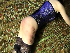 Long xxrusia bade clips at great Perfect wife czech tamara collection