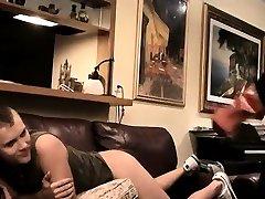 Boys bare bottom spanking gay xxx Mark Loves A Hot Spanking!