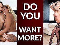 Whiteboxx-Alyssia קנט xvideo 18yr gir cash enjoys רומנית סקס נלהב עם גדול זין הרבעה-LETSDOIT זה