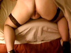 Thick Busty 3gp tamil sex videos - Dressed Up - pt 2 of 4