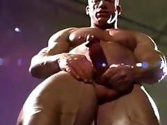 MuscleGods: Tom Lord - The daughterwap com Lord