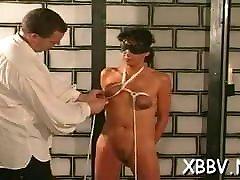 starting xnxx milf slave