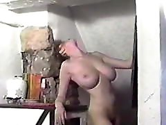 Mighty Real - vintage 80&039;s British masry sexundefined train sex vedo striptease dance