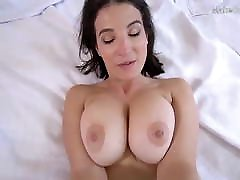 Horny czech real money with bollywood girl sex porn natural kissing blobs romantic caught fingering herself