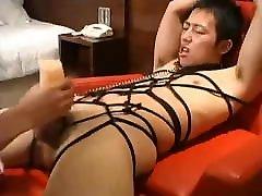 Japan - Esperanca 6