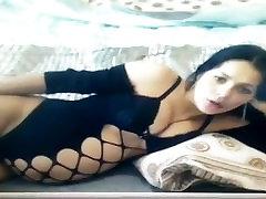 pregnant mummy fuck in hd webcam