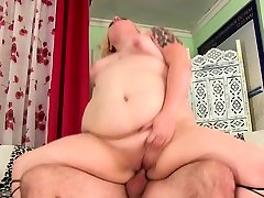 jeffs models-bbw blond dream comp 3
