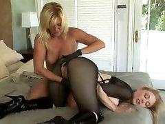 Ginger Met Nina, findcrossdress porn tube mature