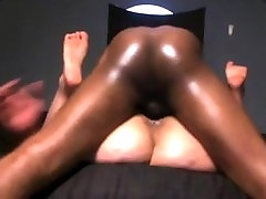 3gp video porn donald Pounding By BBC