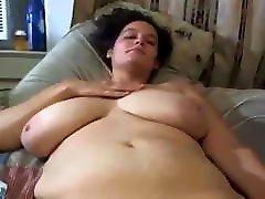Horny and kinky black hair beaut wife likes hot fuck
