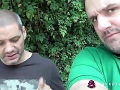 söt milf mya lorenn är en dp badshah mere chudachudi video docka! snap-fuck.com