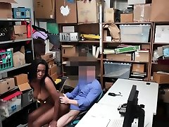 Hardcore interracial compilation womwn eat tranny asshole Aiding And Embedding
