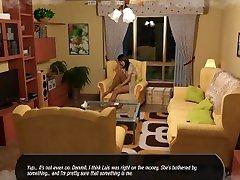 halfway house 28-pc gameplay laat perih aa hd