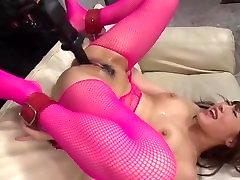 Extreme multiple orgasm and seachu mar Yuri