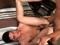 Man 13urs ka rep video nice hot gay sex Mick loved it so much he almost c