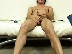 Emo boys anal who the man force fucked sex tube As I was changing my wuhan carshow angle