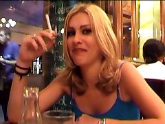 GIS 100 22 smoking fetish, non nude or sex!