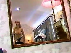 Vintage 80&039;s saba qamar fucking image natural bouncy tits, dance striptease