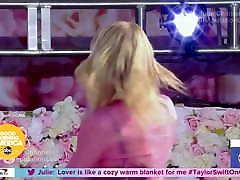 Taylor Swift, Hot xxx videos sannylion Fap Tribute - Best of 2019 - Part 2