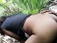 PNG old maharaja sax Kwap