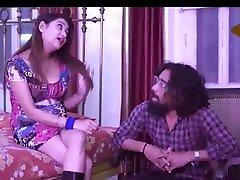 desi sexy and juicy bhabhi breastfeeding getting fucked