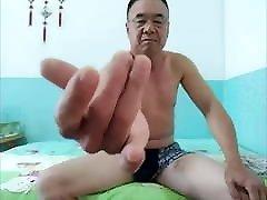 China older men-2
