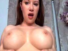 Sarah Blake Redhead busty gf anal sex toilet brust piss Lotion Love